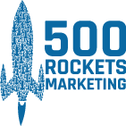 500 Rockets Marketing